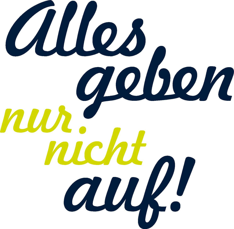 alles-geben_logo